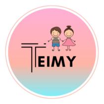 TeiMy