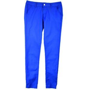 sinisted teksapüksidsinisted teksapüksid