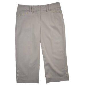 Heledad püksidHeledad püksid