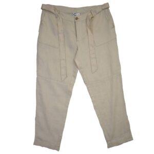 Beezid püksid