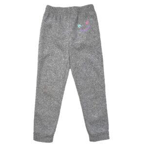 Hallid püksid