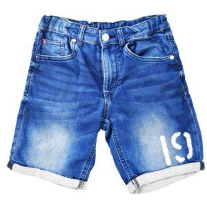 Lühikesed püksid (1)