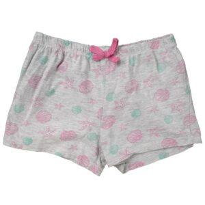 Lühikesed püksid (2)