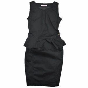 Must kleit (1)
