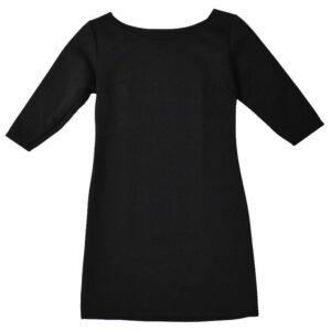 Must kleit (2)