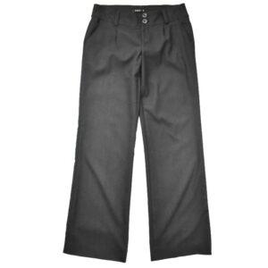 Mustad püksid (2)