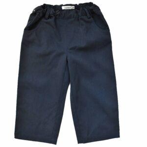 Mustad püksid (3)
