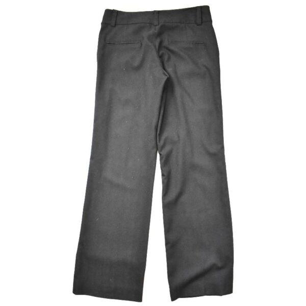 Mustad püksid tagant (2)