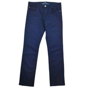 Püksid (1)