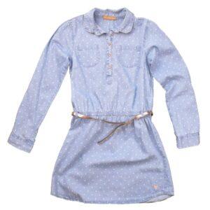 Sinine kleit (2)