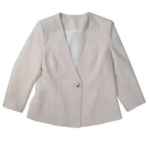 Valge jakk (1)