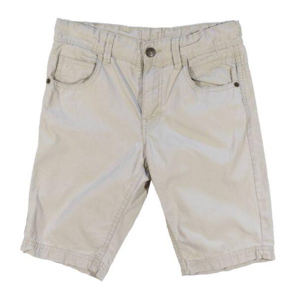 Beezid lühikesed püksid