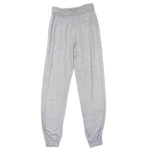 Hallid püksid (1)