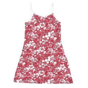 Lilleline kleit (2)
