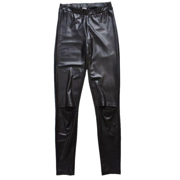 Mustad püksid (4)