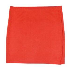 Punane seelik (1)