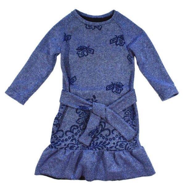 Sinine kleit (3)