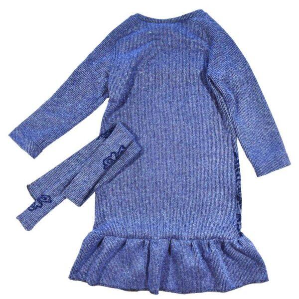Sinine kleit tagant (3)