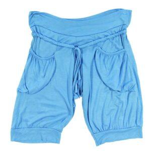 Sinised püksid (1)