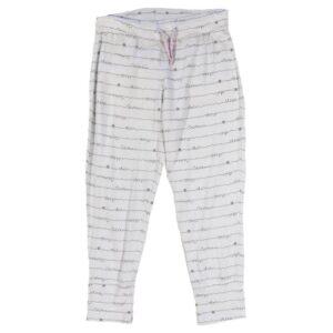 Valged püksid (2)