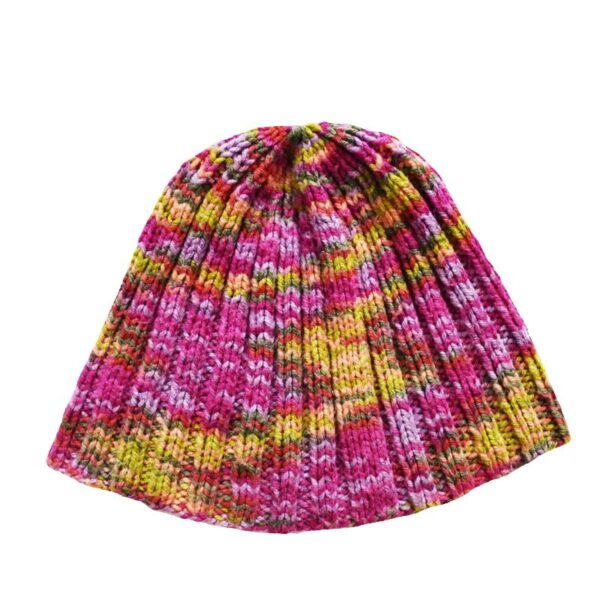 Kootud müts - Copy