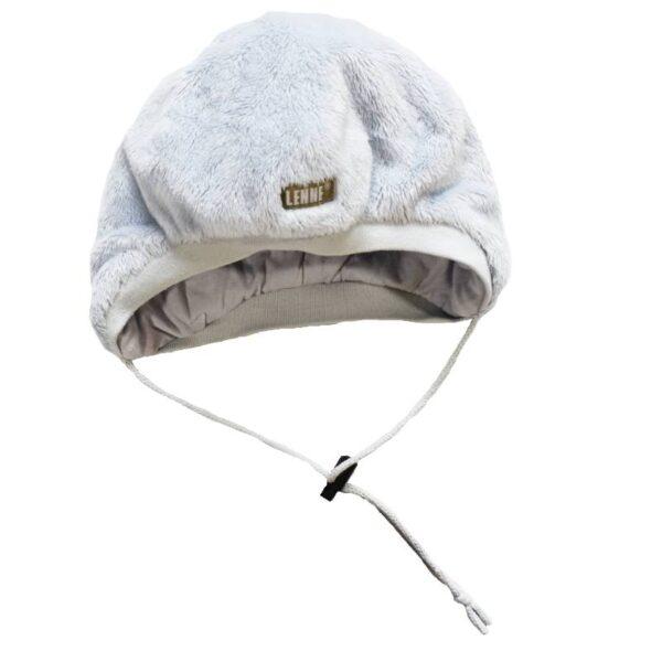 Lenne müts - Copy