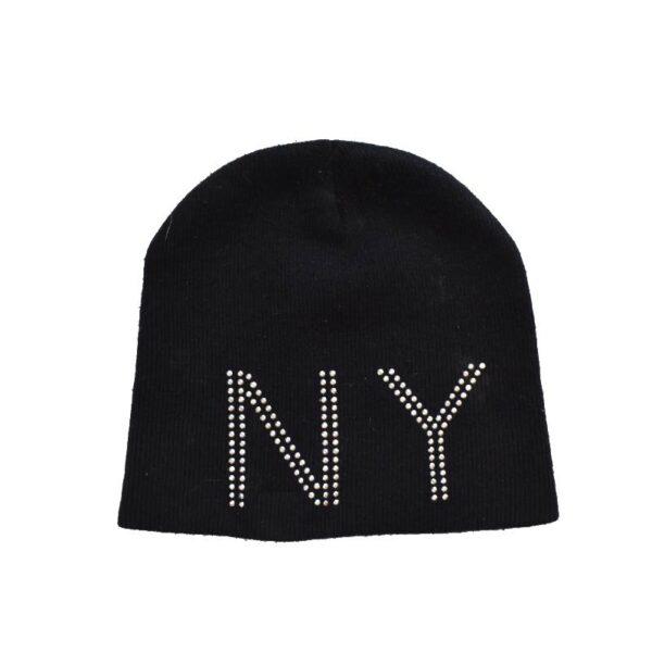 Must müts - Copy